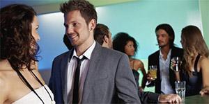 Знакомства в Майкопе с целью дружбы или серьезных отношений, поиск попутчиков в путешествия, приложения для общения и флирта.
